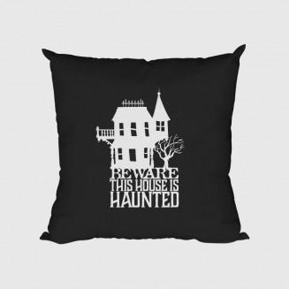 Μαξιλάρι This House is...